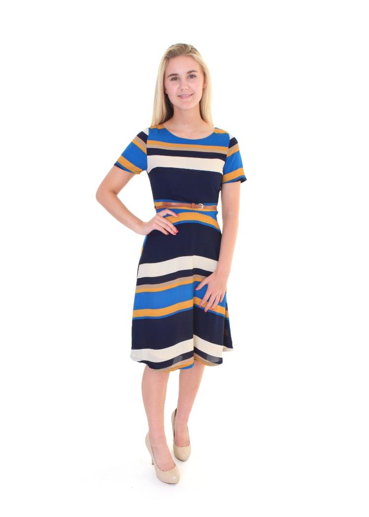 69.95 dress