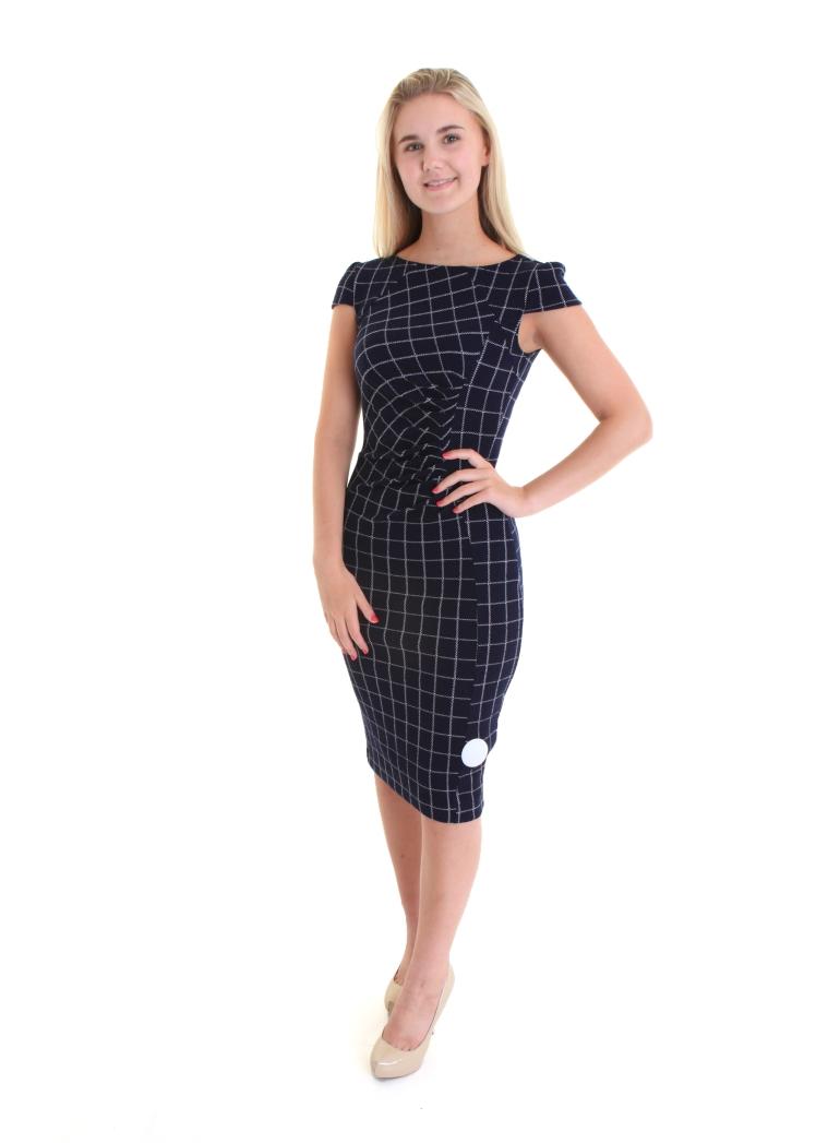 89.95 dress