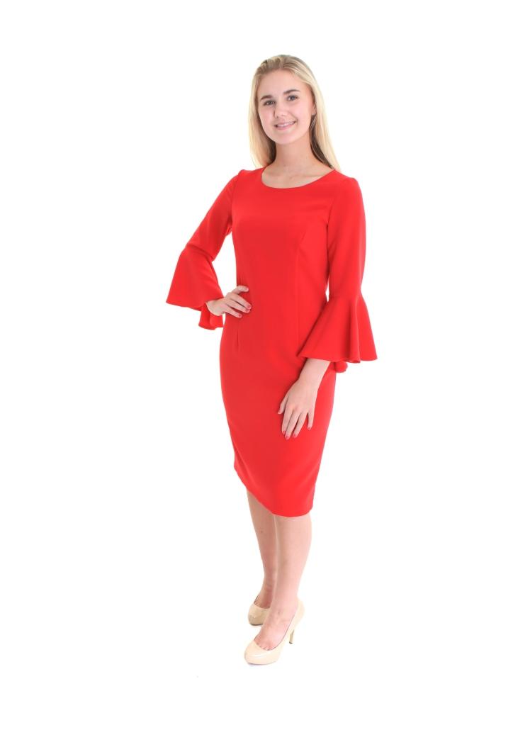 dress 230 (2)