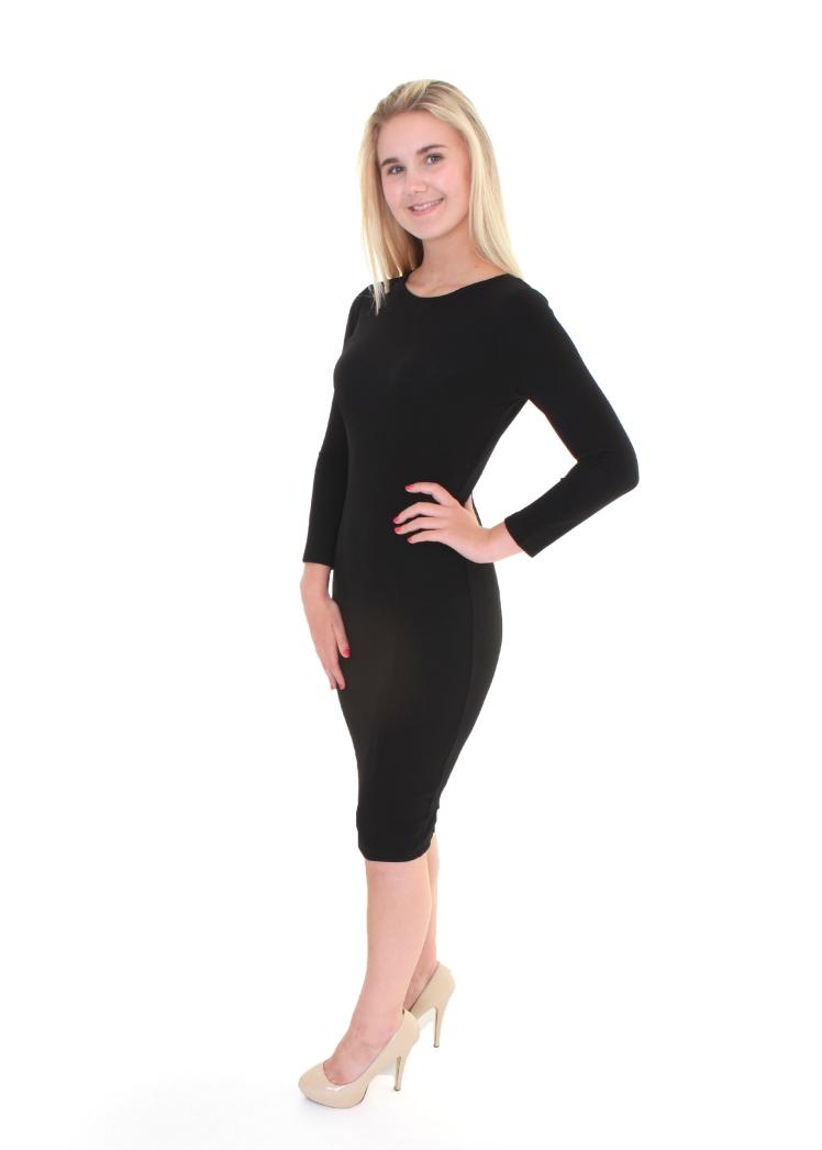 dress 55
