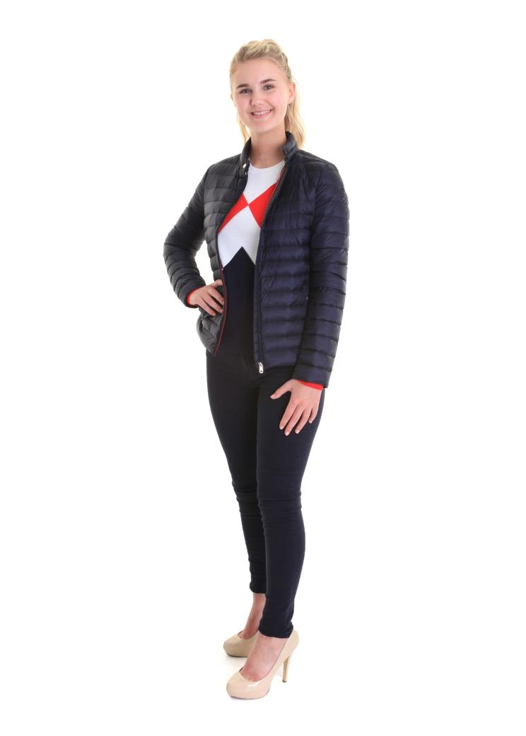 th jacket 189
