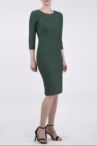 althorp dress 179.95