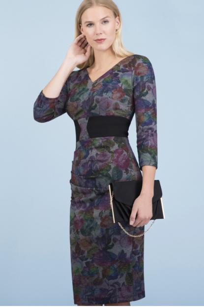 brinkley dress 159.85